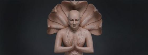 yoga patanjali 2